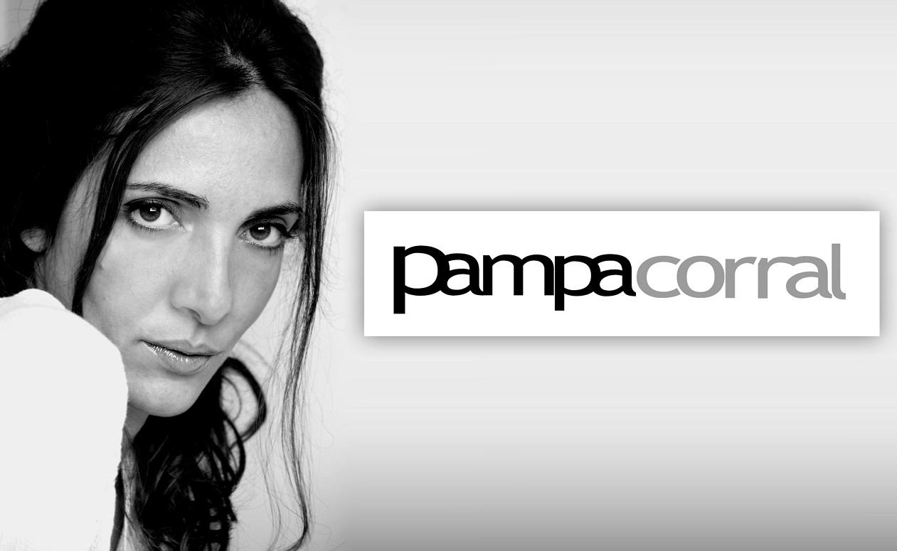 Pampacorral – Colección EPICA – Otoño Invierno 2017